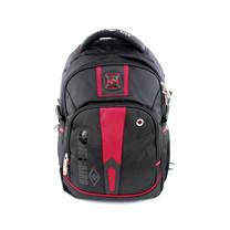 SwissAirs กระเป๋าเป้ รุ่นKS136/18/Red