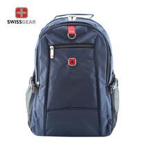 Swiss Gear กระเป๋าเป้ รุ่น KW-060/18 - Navy Blue