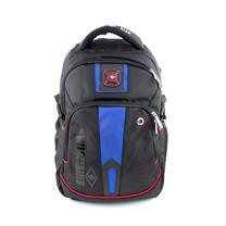 SwissAirs กระเป๋าเป้ รุ่นKS136/18/Blue