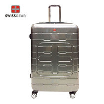 Swiss Gear กระเป๋าเดินทาง รุ่น KW169/20/BL - Bronze
