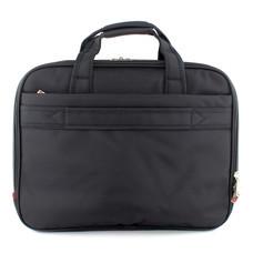 Swiss Gear กระเป๋า Business รุ่น KW-115/16/BA - Black (New)