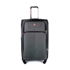 Swiss Gear Luggage Trolley กระเป๋าเดินทาง รุ่น KW111/28/Grey