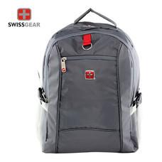 Swiss Gear กระเป๋าเป้ รุ่น KW-060/18/Grey - Grey