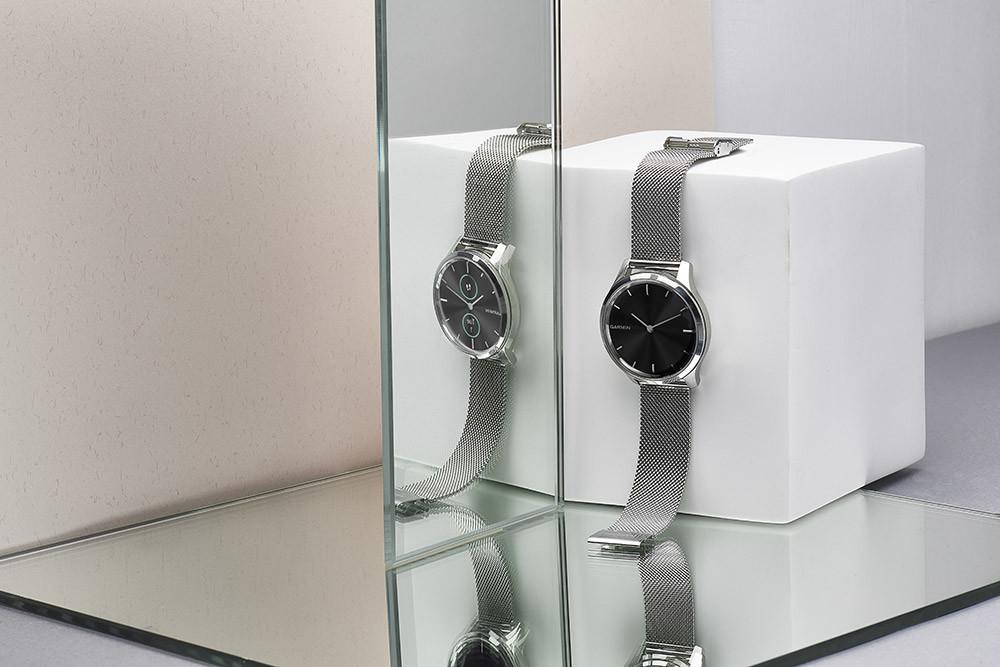 09-010-02241-83-garmin-vivomove-luxe---s