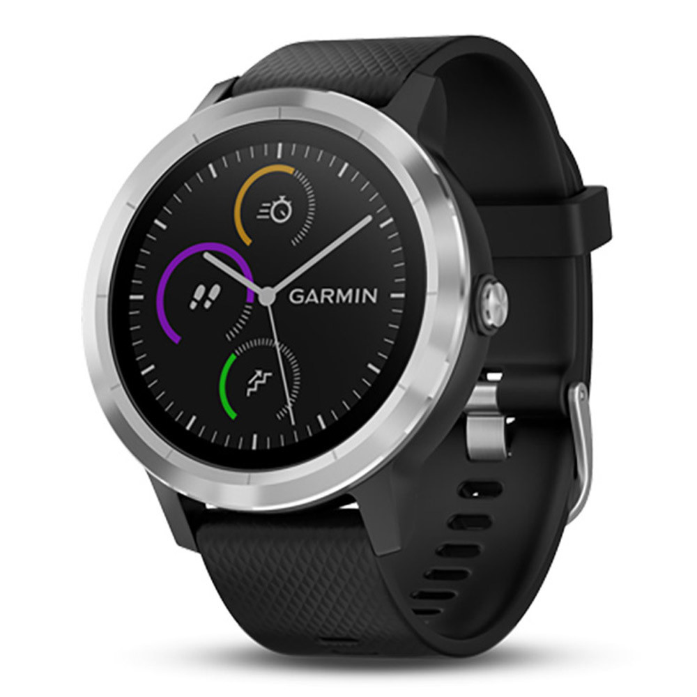 garmin-vivoactive-3-black--stainless-1.j