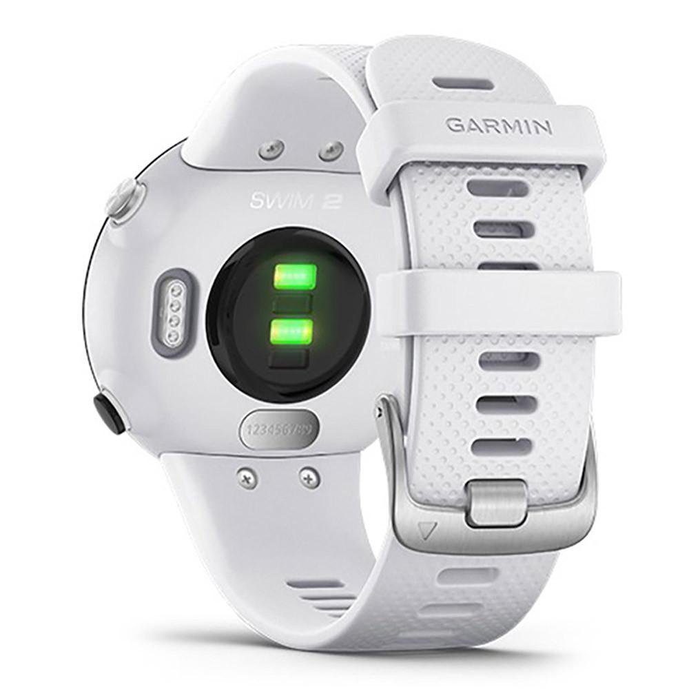 02---010-02247-61-garmin-swim-2---whites
