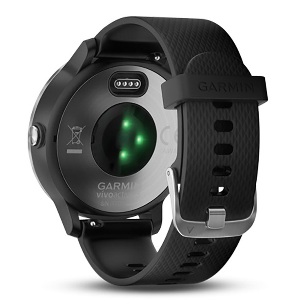 garmin-vivoactive-3-black--stainless-5.j