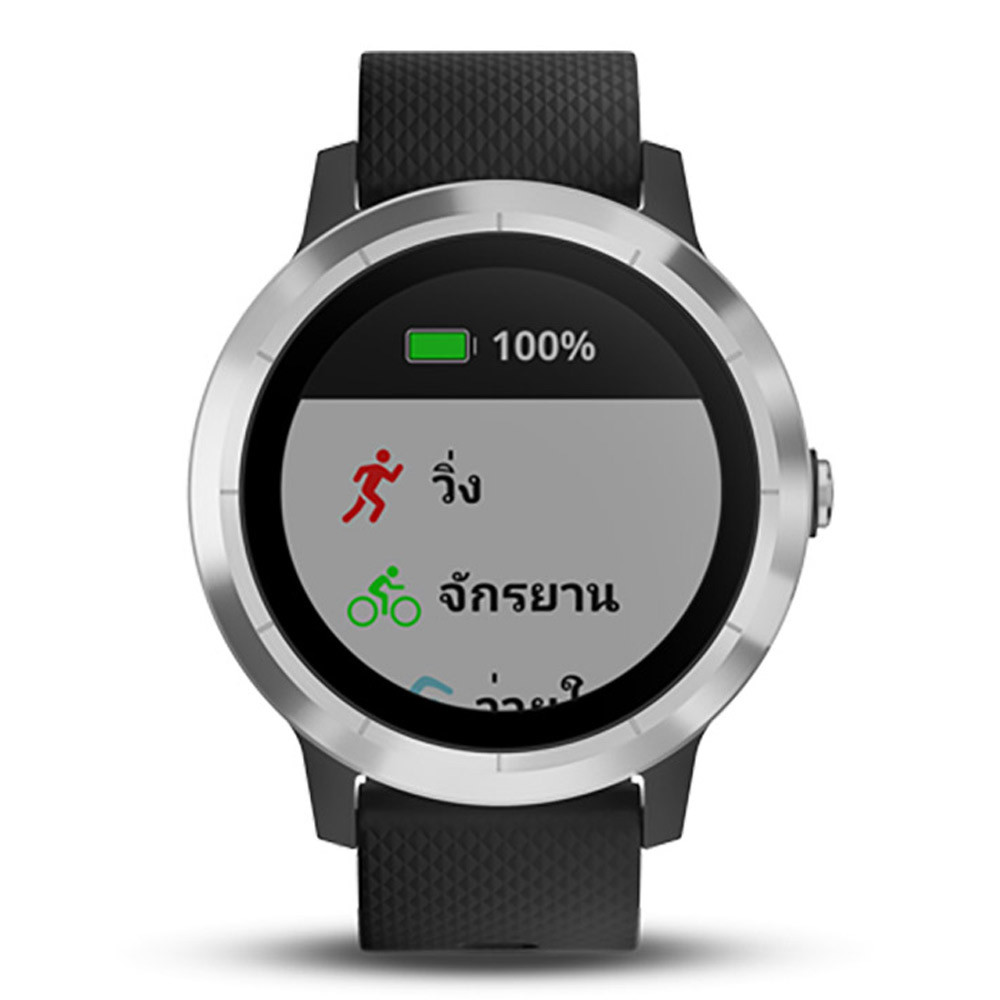 garmin-vivoactive-3-black--stainless-2.j