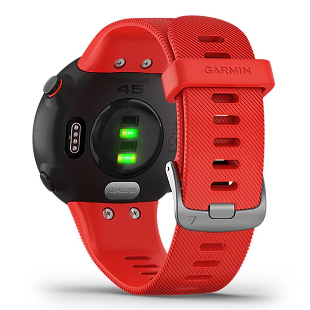 10---010-02156-66-forerunner-45---red-5.