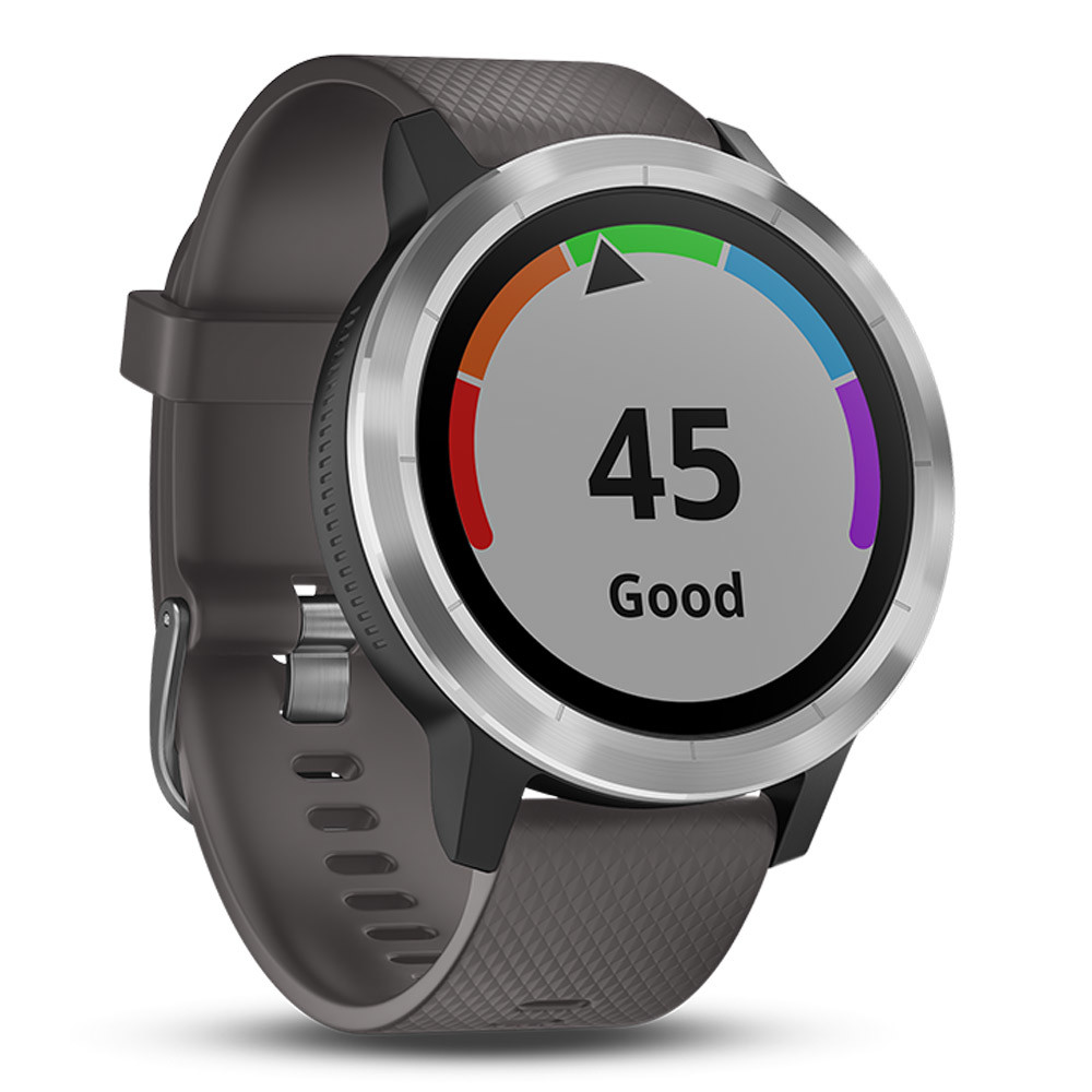 r_vivoactive3t_slate-grey_front-right_re