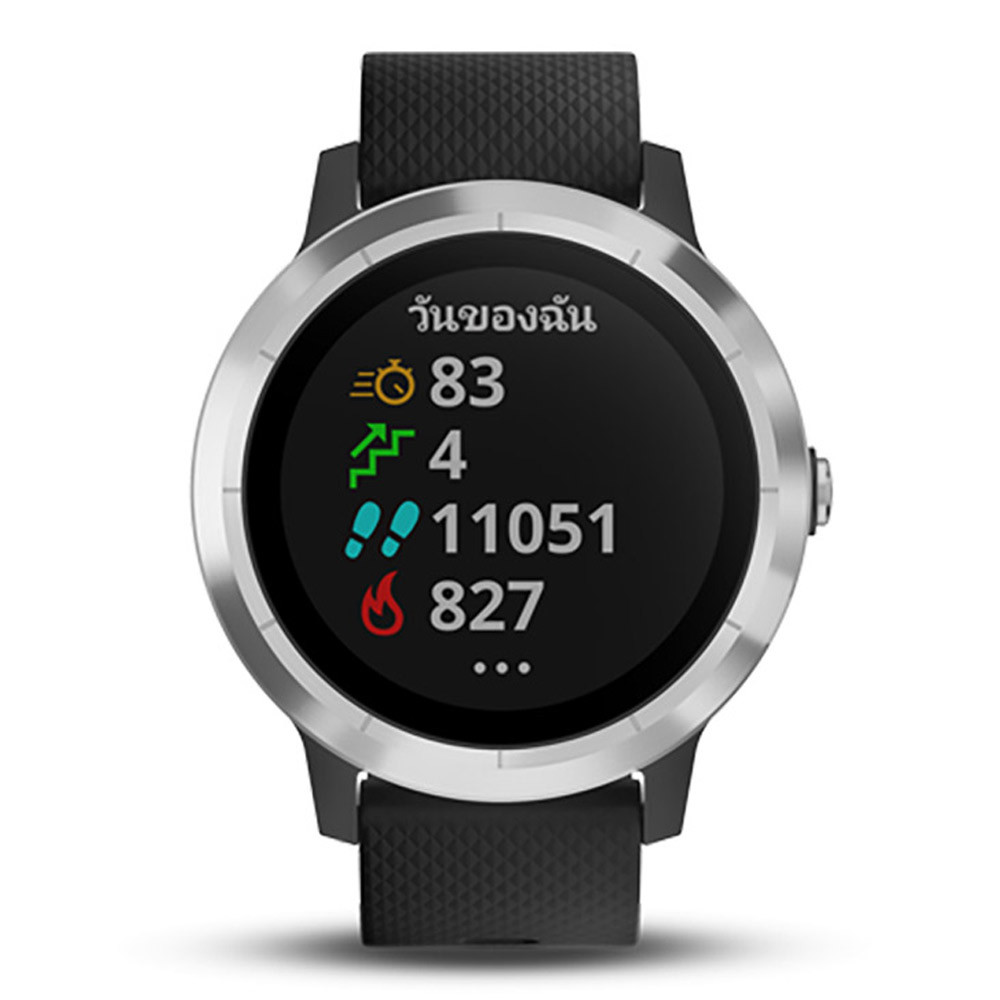 garmin-vivoactive-3-black--stainless-3.j