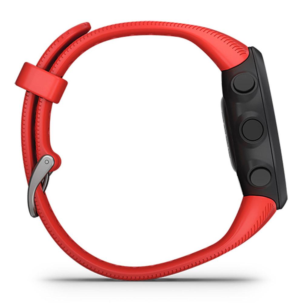 10---010-02156-66-forerunner-45---red-4.