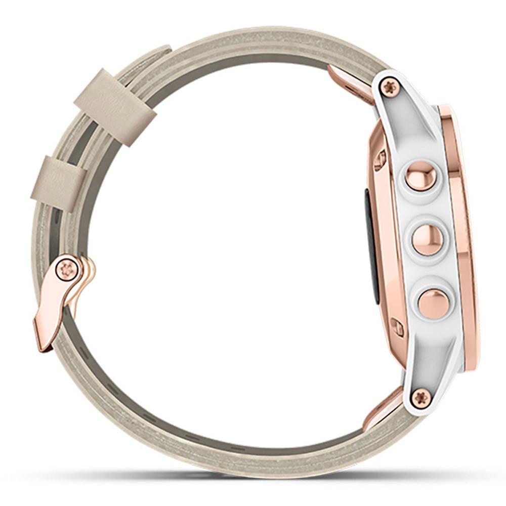 garmin-fenix-5s-plus-sapphire-rose-gold-