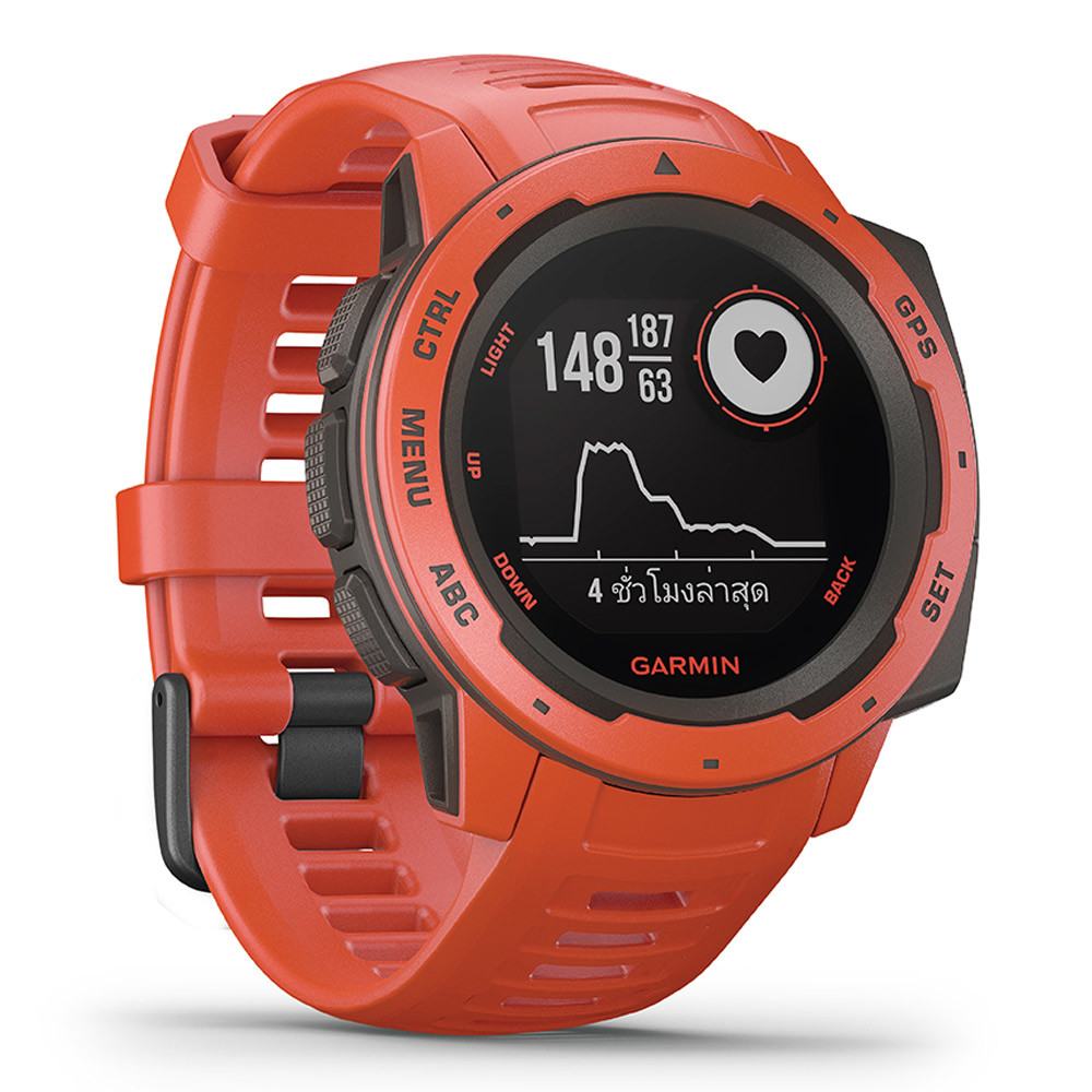 garmin-instinct-flame-red-3.jpg