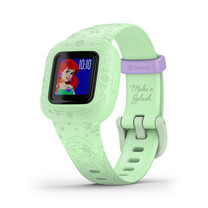 Garmin vivofit jr.3, Princess Ariel
