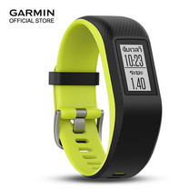Garmin vivosport Limelight - Large (L)