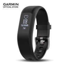 Garmin Vivosmart 3 Black, Large