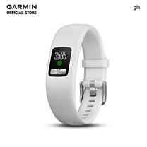 Garmin vivofit 4 - White(S/M)