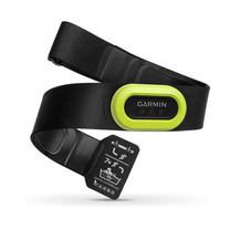 Garmin HRM Dual-Basic