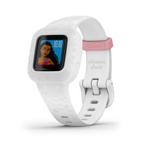 Garmin vivofit jr.3, Princess
