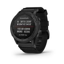 Garmin Tactix Delta, Solar Edition นาฬิกา ประกันศูนย์ไทย 1ปี