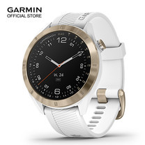 GARMIN Approach S40 - White