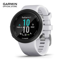GARMIN SWIM 2 นาฬิกาสำหรับว่ายน้ำพร้อมระบบ GPS - Whitestone