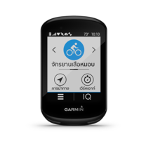 Garmin Edge 830 Device Only