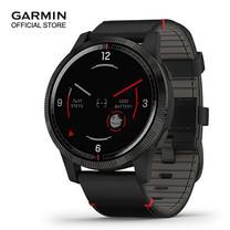 Garmin Legacy Sega - Darth Vader Smartwatch