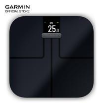 เครื่องชั่งน้ำหนัก Garmin Index S2 Smart Scale, Asia
