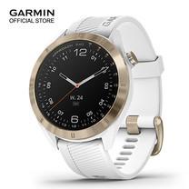 GARMIN Approach S40 - White