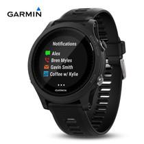 Garmin Forerunner 935 - Black/Gray