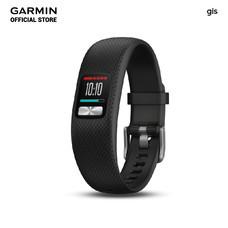 Garmin vivofit 4 - Black(L)