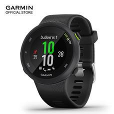 GARMIN Forerunner 45 - Black