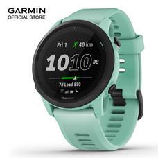 Garmin Forerunner 745 GPS - Neo Tropic