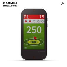 Garmin Approach G80