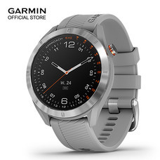 GARMIN Approach S40 - Grey