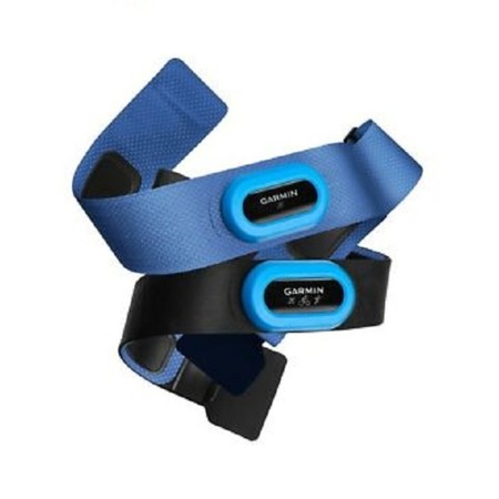 Garmin HRM-Tri/HRM-Swim Bundle