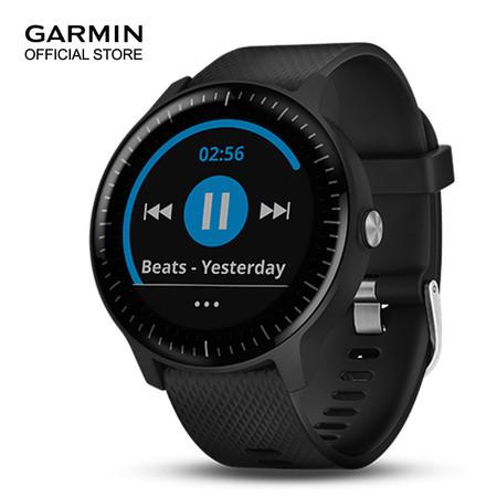 Garmin Vivoactive 3 Music - Black