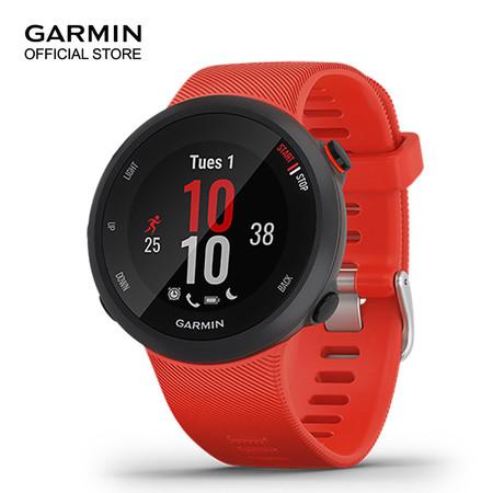 GARMIN Forerunner 45 - Red
