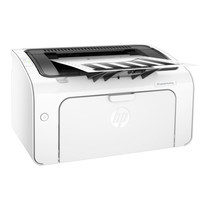 HP LaserJet Pro Printer M12A/T0L45A