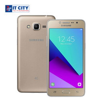 Samsung Galaxy J2 Prime (No Micro SD)