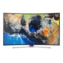 SAMSUNG CURVED UHD SMART TV 49 นิ้ว รุ่น UA49MU6300KXXT