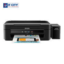 EPSON All in One Printer L360/C11CE55501