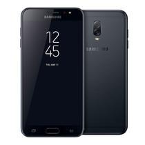 Samsung Galaxy J7+ C710FZKDTHL - Black