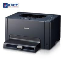 Canon Laser Printer imageCLASS LBP7018C