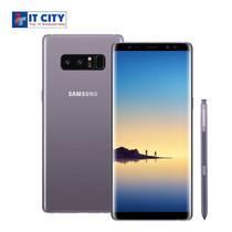 Samsung Galaxy Note 8 N950FZVDTHL - Orchid Gray