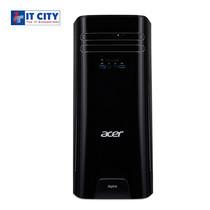 ACER Aspire TC-780-714G1T00MGi/ T003 i3-7100/ 4GB/ 1TB/ Dos - Black