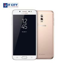 Samsung Galaxy J7+ C710FZDDTHL - Gold