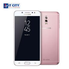 Samsung Galaxy J7+ C710FZIDTHL - Pink